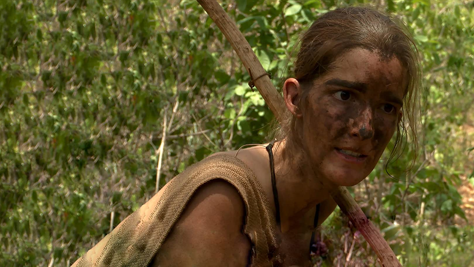 Naked and Afraid XL - Season 6 Watch Online on CouchTuner
