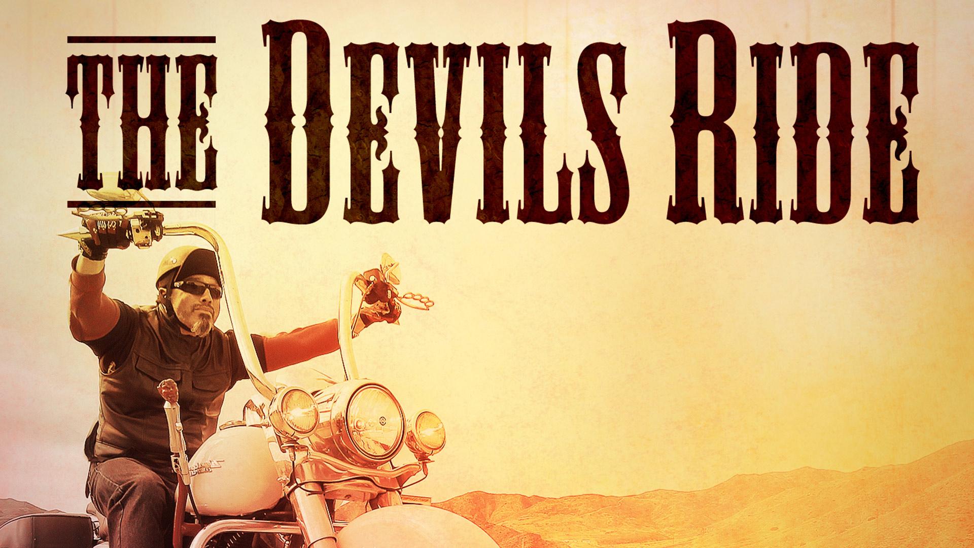 Watch Jesse James: Outlaw Garage Season 1 | Prime Video