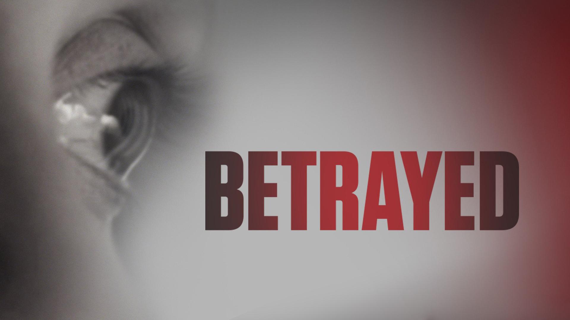 Betrayed Season 1