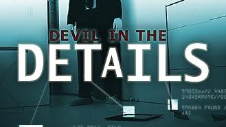 Devil in the Details Season 1