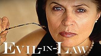 Evil-In-Law Season 1