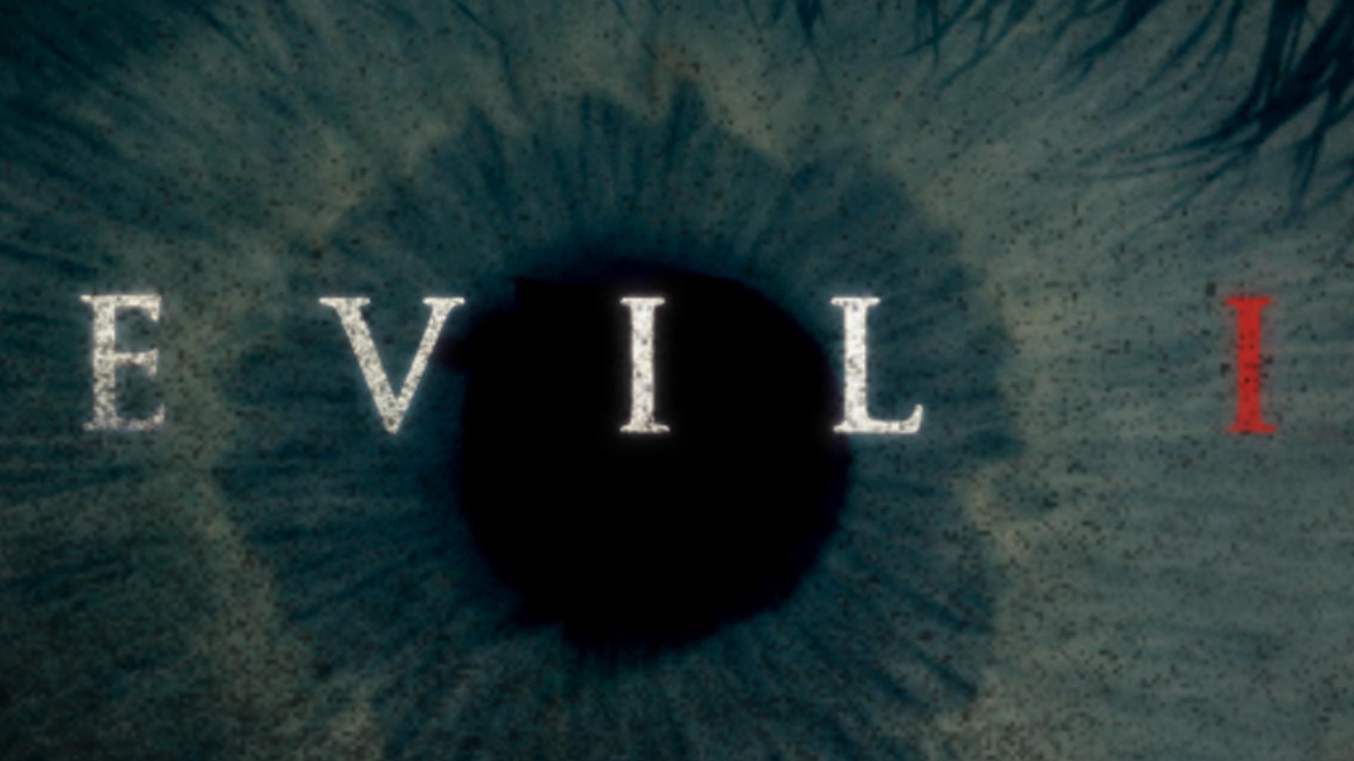 Evil, I Season 1