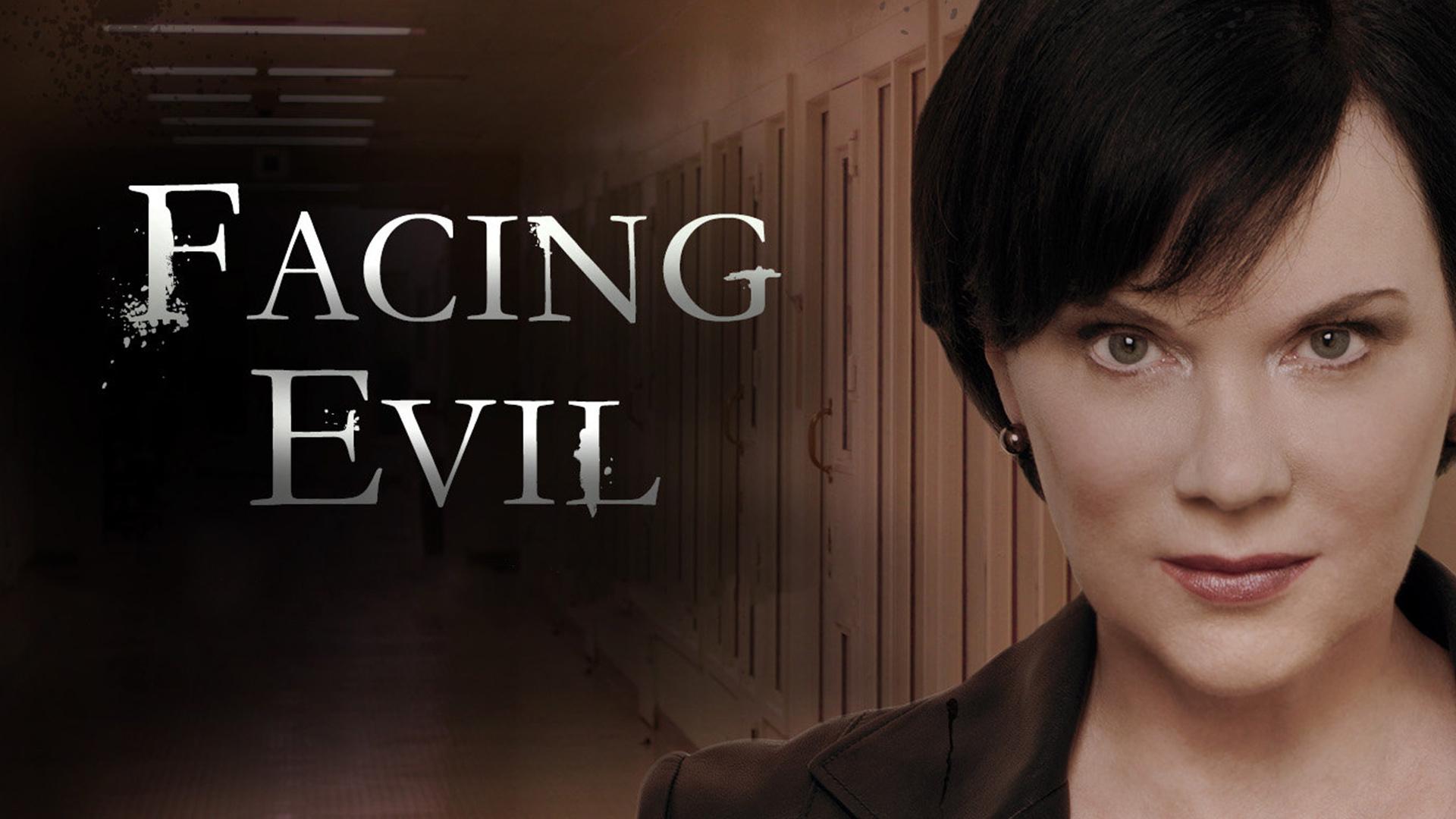 Facing Evil Season 1