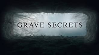 Grave Secrets Season 1