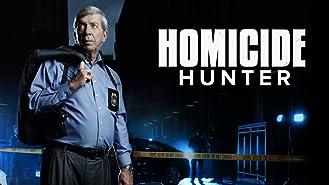 Homicide Hunter Lt Joe Kenda Season 5