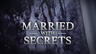 Married with Secrets Season 1