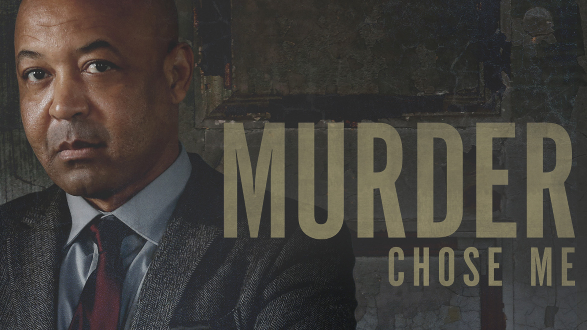 Murder Chose Me Season 1
