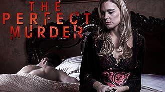The Perfect Murder Season 1