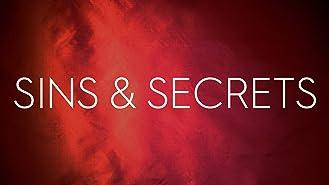 Sins & Secrets: Season 1
