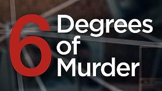 Six Degrees of Murder Season 1