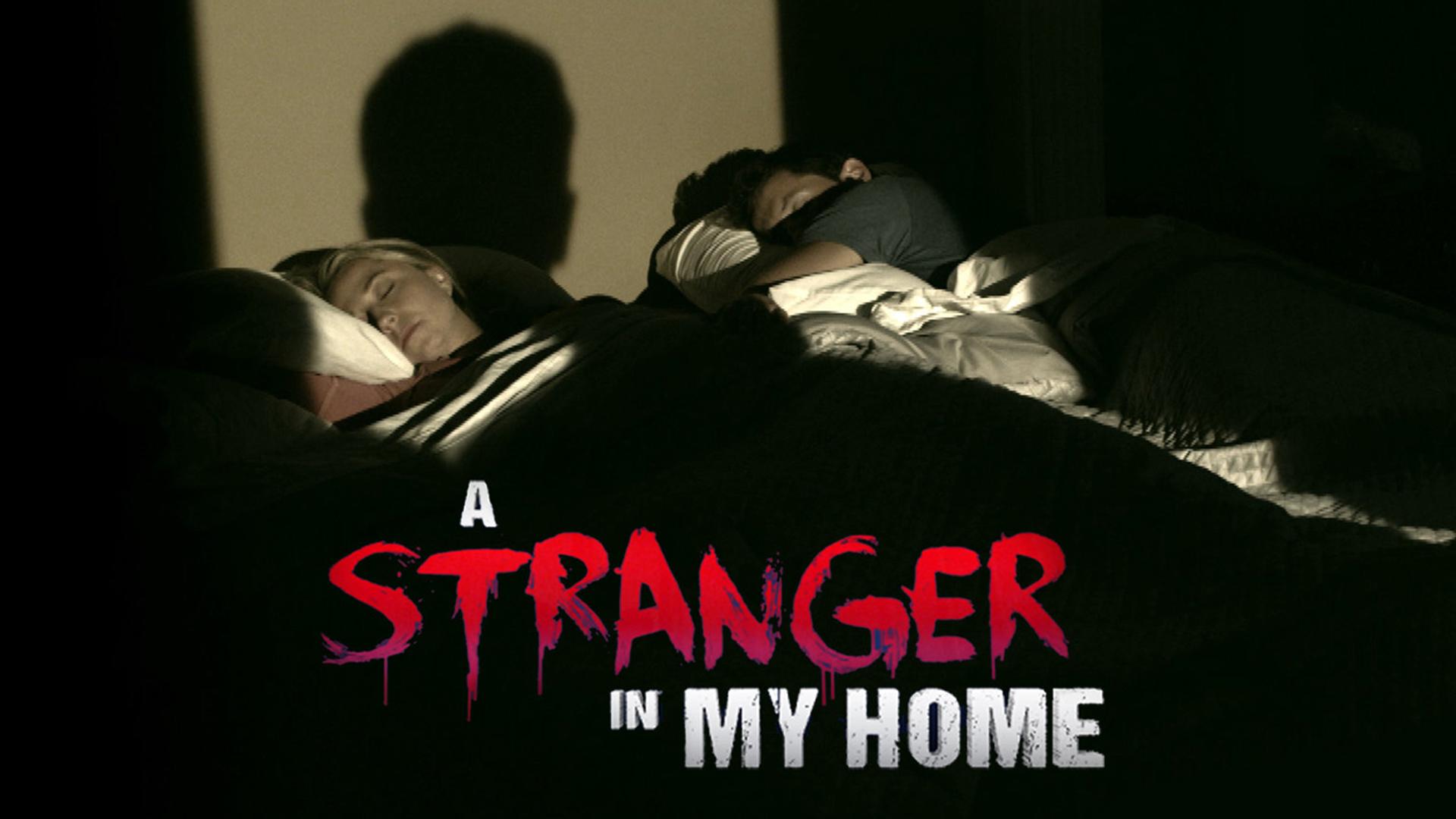 A Stranger In My Home Season 1