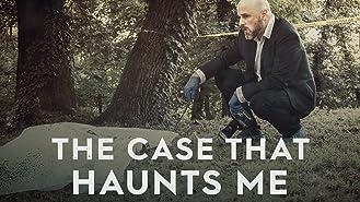 The Case That Haunts Me Season 1