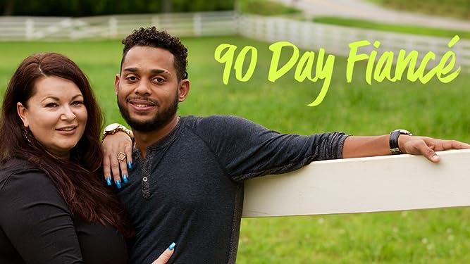 Amazon com: Watch 90 Day Fiance Season 5 | Prime Video