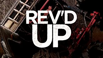 Rev'd Up Season 1