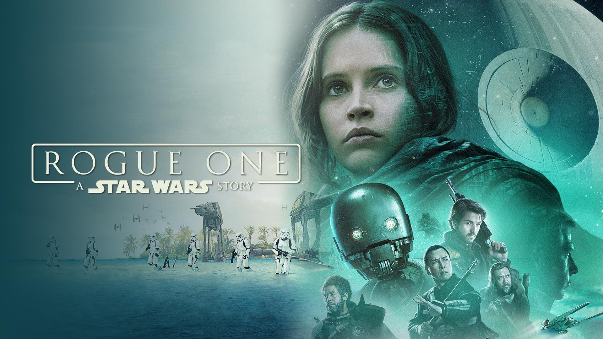 Watch Star Wars The Force Awakens 4k Uhd Prime Video