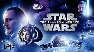 Watch Star Wars The Rise Of Skywalker Prime Video