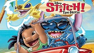 Watch Lilo Stitch Prime Video