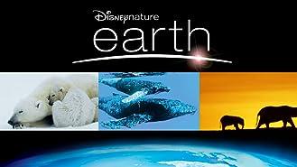 Disneynature: Earth