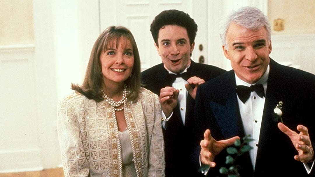 Watch Father Of The Bride 1991 Theatrical Version Prime