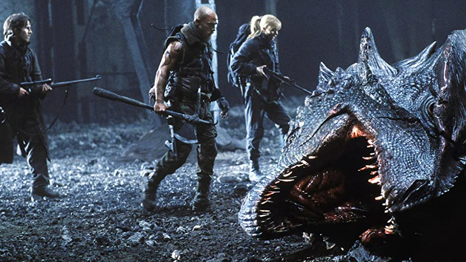 free  film reign of fire