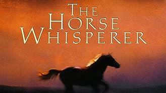 Clarks Horse Whisper Noir