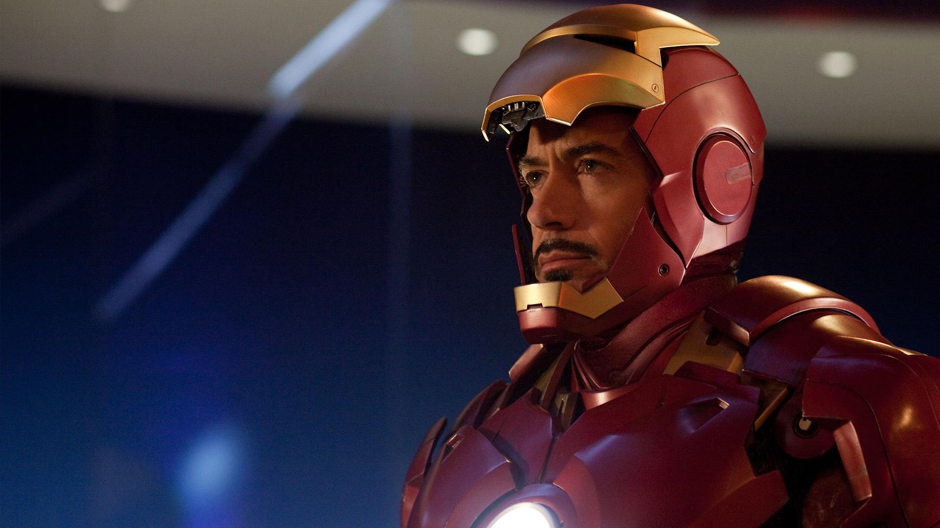 iron man 2 free online stream
