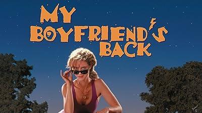My Boyfriend's Back