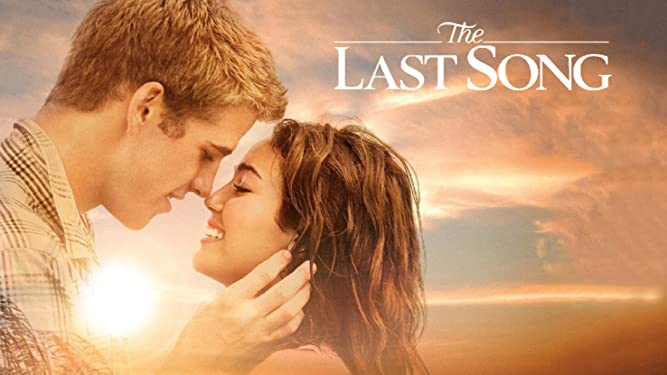 watch the last song online free 123