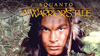 Eric Schweig Movies Tv And Bio He is an actor, known for the last of the mohicans (1992), blackstone (2011) and the. eric schweig movies tv and bio