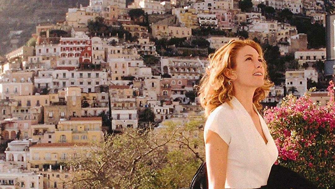 15 Best Travel Movies To Inspire A Bucket List; Under the Tuscan Sun