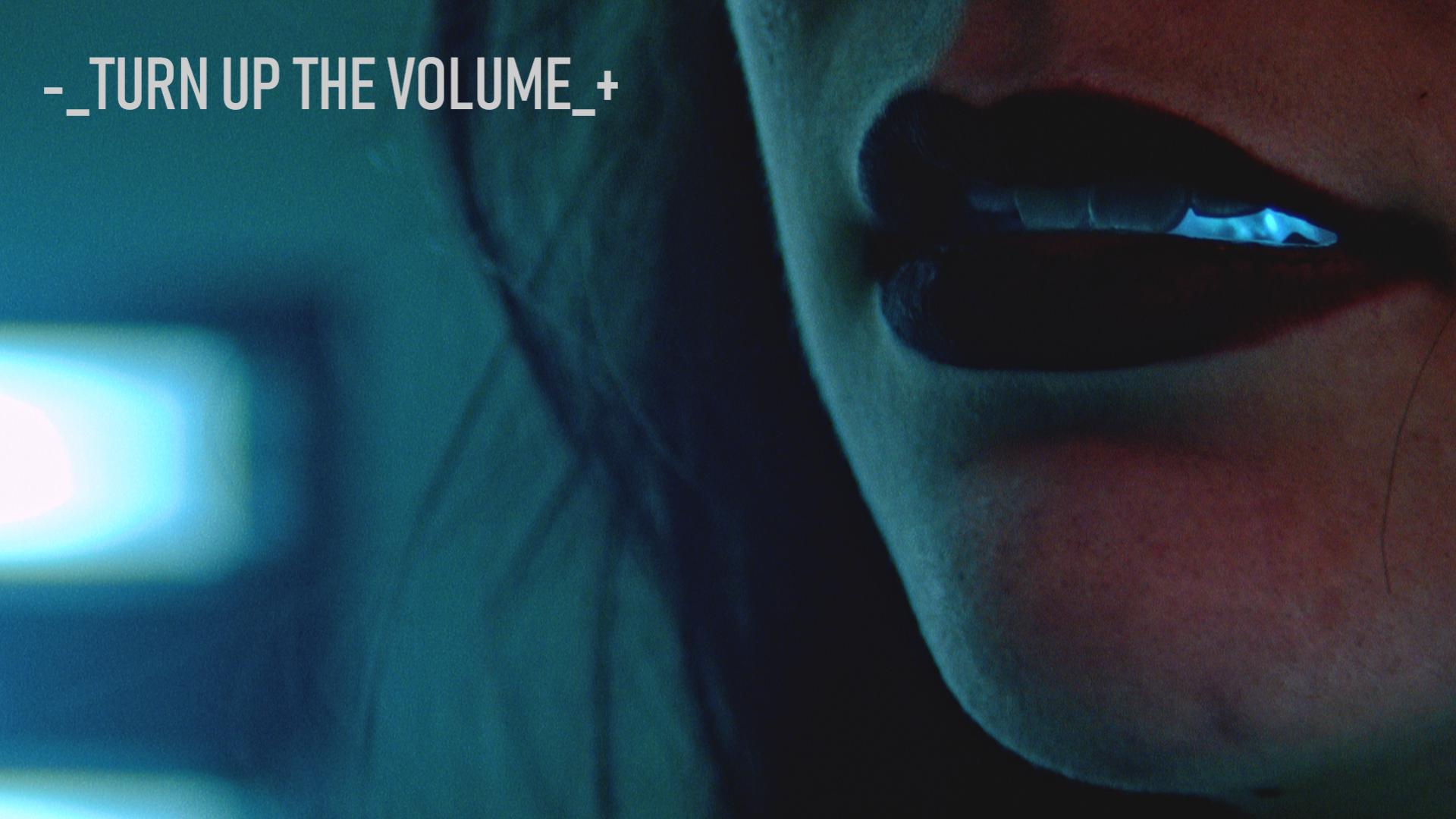Amazoncom Watch Turn Up The Volume Music Film Prime Video