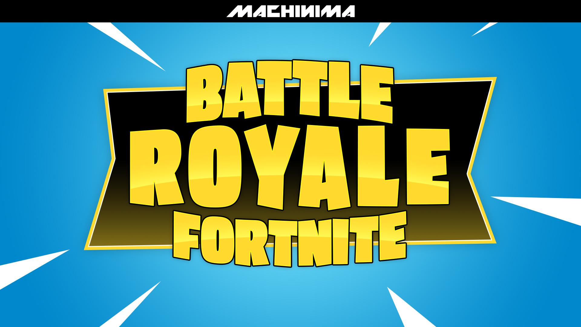 Watch Clip: Fortnite Battle Royale Wins (Sigils) | Prime Video