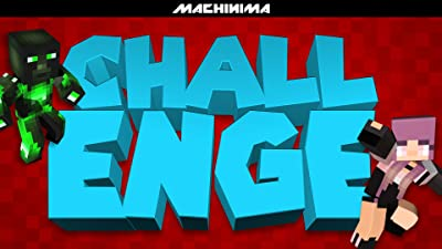 Clip: Challenge