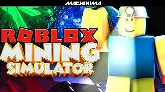 Roblox Mini Head Watch Clip Roblox Bee Simulator Prime Video