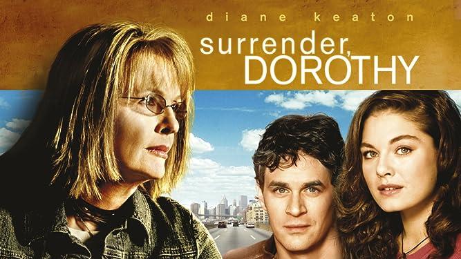 Surrender, Dorothy (2005)