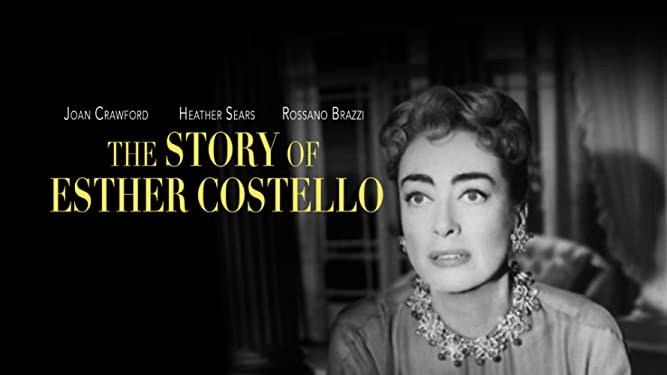 Story of Esther Costello, The