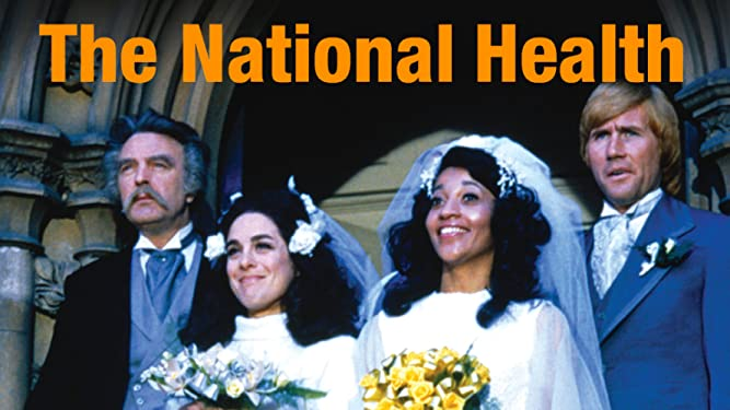 National Health, The