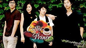 Coffee Prince - Season 1