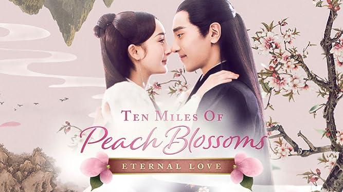 Amazon com: Watch Ten Miles of Peach Blossoms (aka Eternal Love