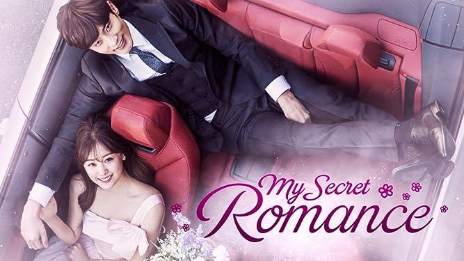 Watch My Secret Romance Season 1 Prime Video