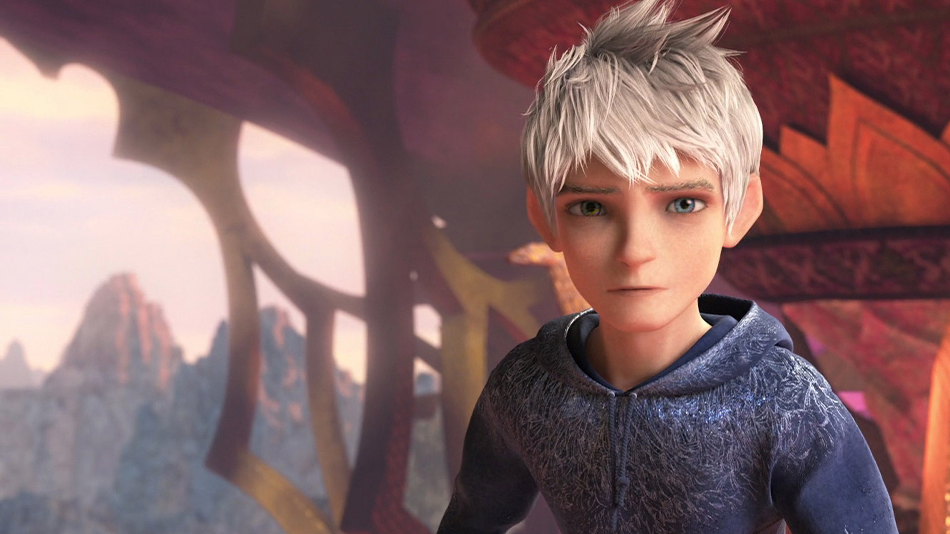 rise of the guardians full movie online free no download