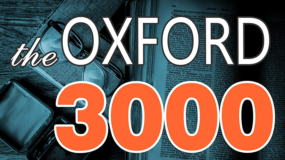 Image result for 3000 oxford words