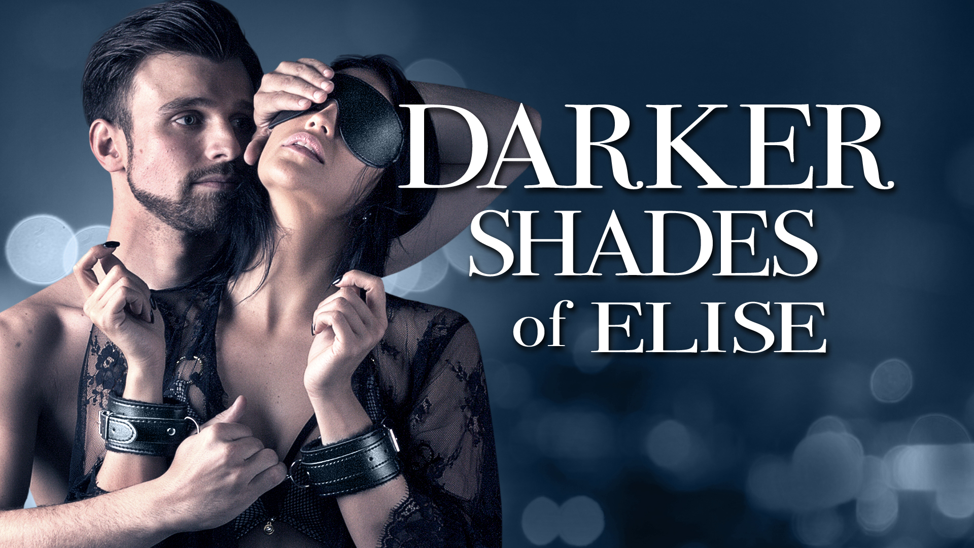 Darker Shades of Elise