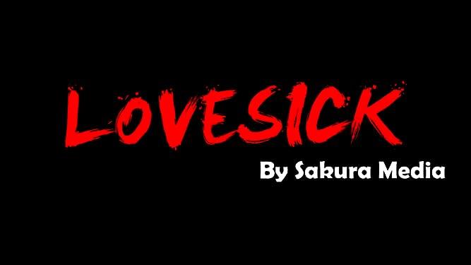 Amazon com: Watch Lovesick Episode 2 || Osana | Prime Video