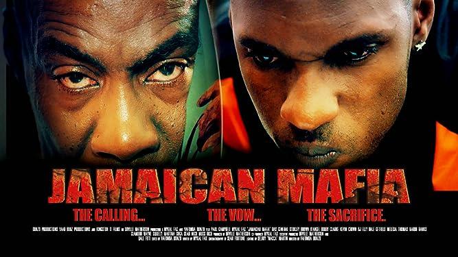 jamaican mafia music download