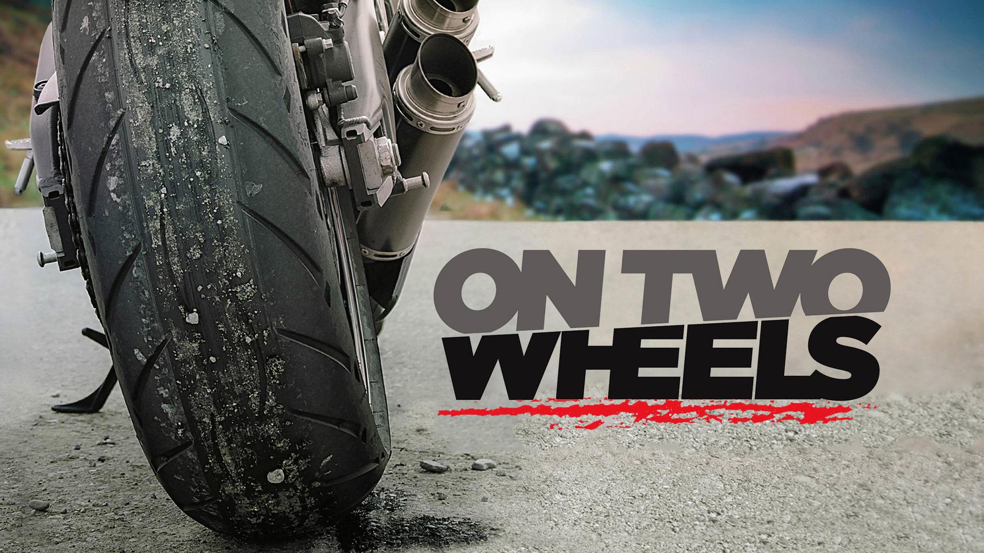 Watch Throttle Out Commute - Season 2 | Prime Video