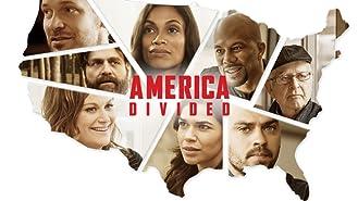 America Divided Season 1