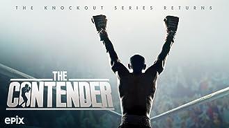 The Contender - Season 5