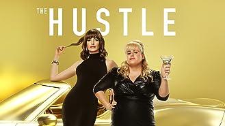 The Hustle 4K