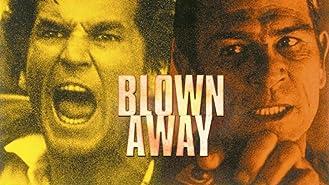 Blown Away (1994)